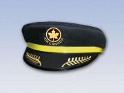 Air Canada CHILDREN'S Pilot Hat