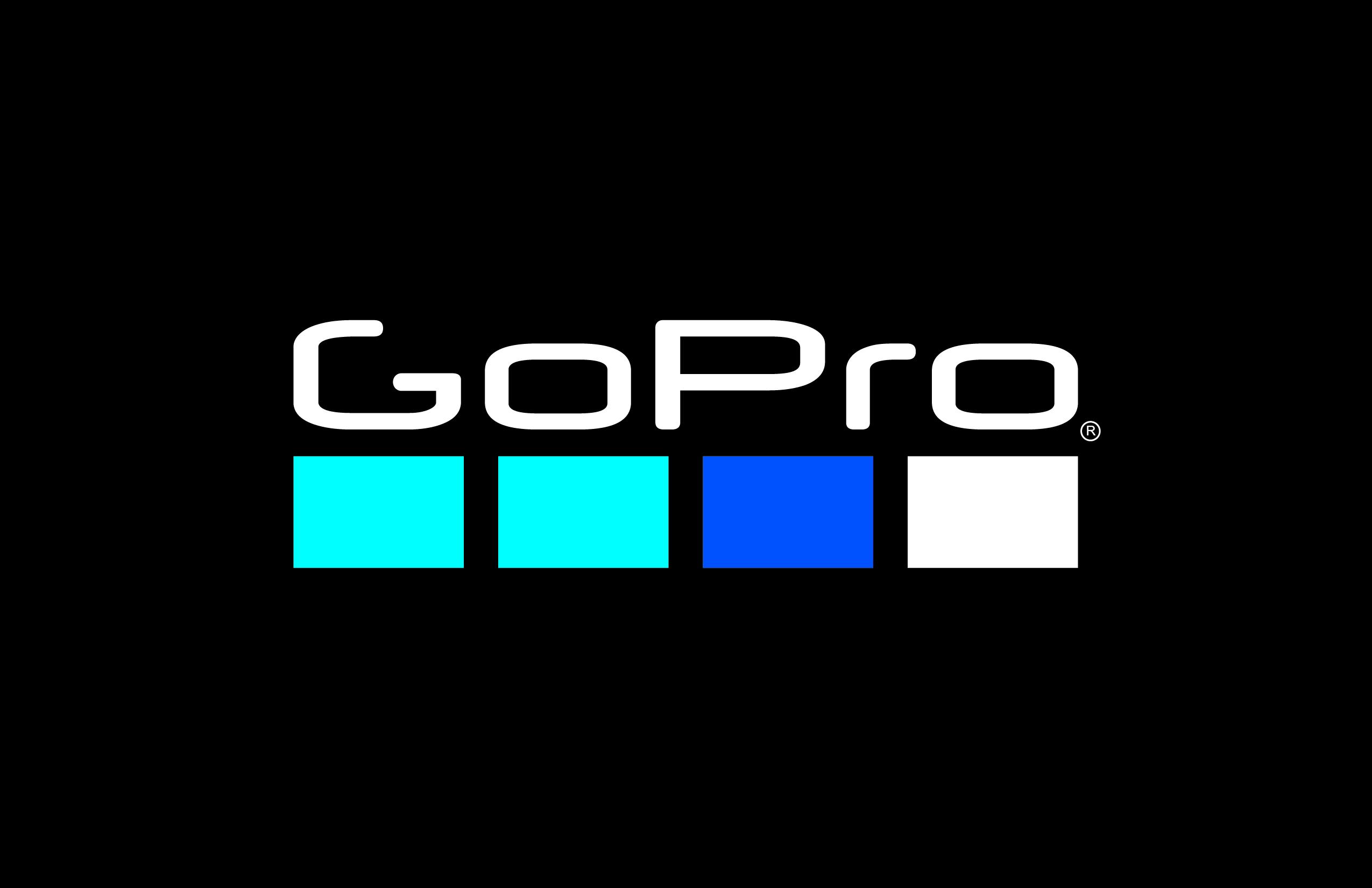 25625682-gopro-logo-4c-reversed-r-cmyk-master.jpg